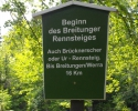 beginn_breitunger_rennsteig
